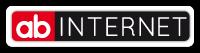 ABinternet