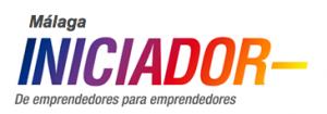 Logo de Iniciador Malaga