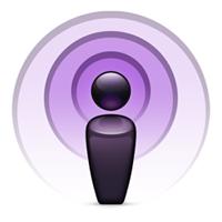 podcast de actualidad viajes