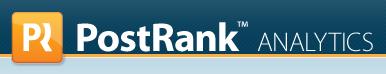 logo_postRank_Analytics