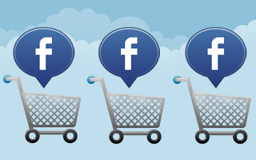 facebook commerce 360 Imprescincibles AB 01