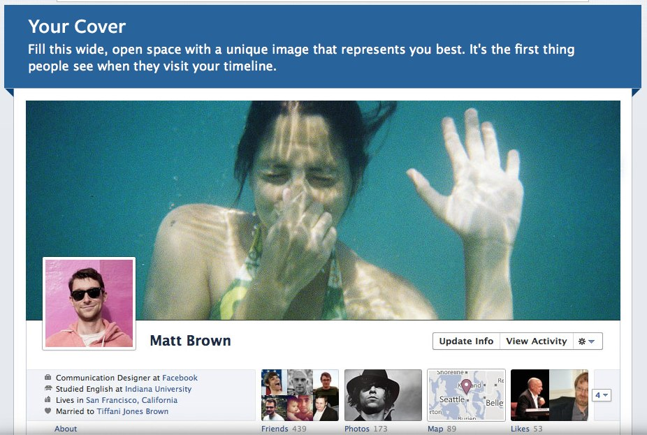 new_facebook