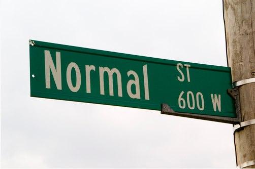 normal_street