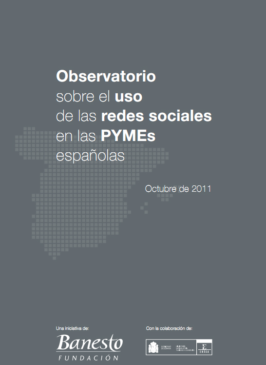 observatorio_uso_redes_sociales_pymes