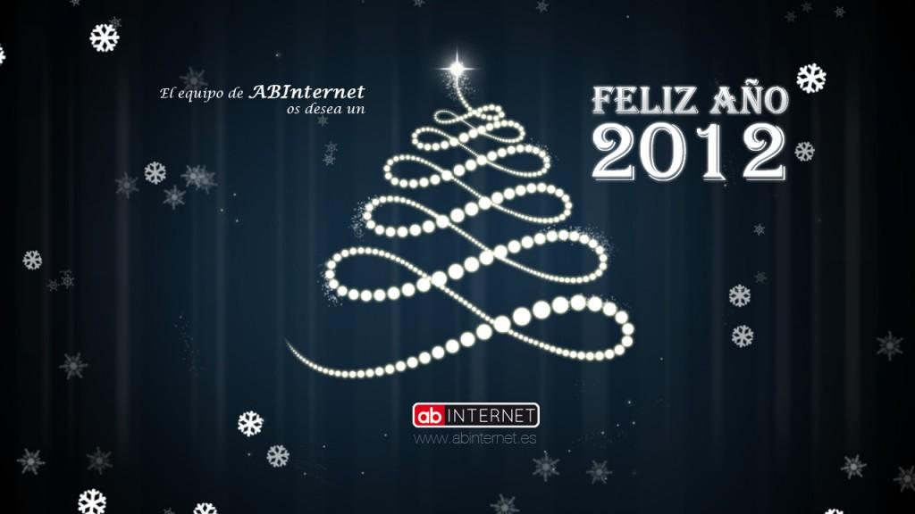 christmas ab internet