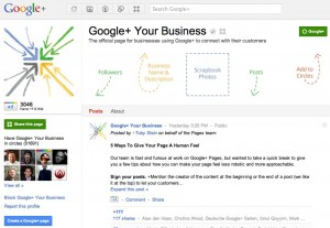 google_plus_business