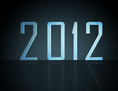 2012predicciones 12 tendencias clave del Marketing Online en 2012