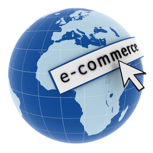 ecommerce 12 tendencias clave del Marketing Online en 2012