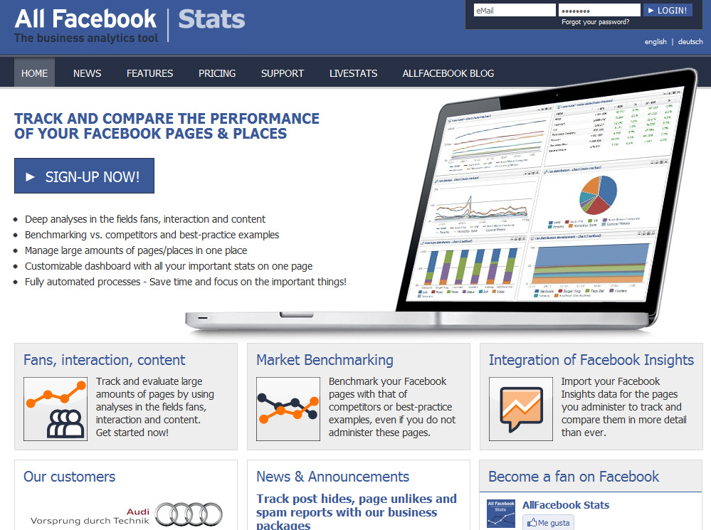 all_facebook_stats