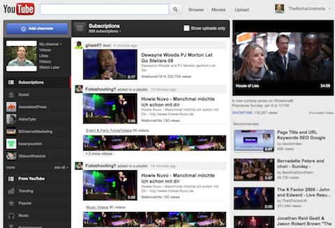 youtube_new_homepage