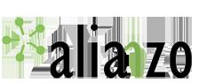 Logo Alianzo