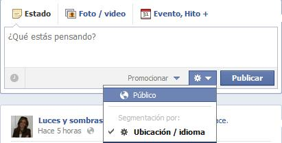 post_promocionado_facebook