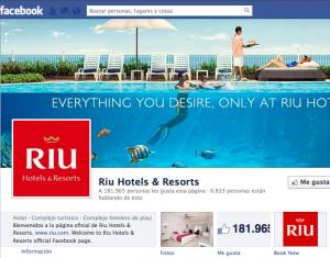 ejemplo-sector-hotelero