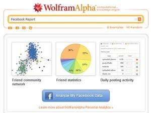 wolfram_alpha_facebook