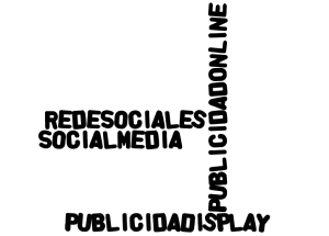 publicidad-display