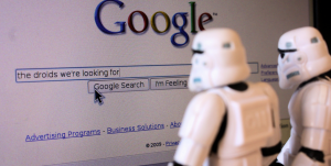 The droids were googling for stefan 300x151 Imprescindibles AB 60