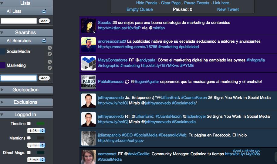 Captura de pantalla 2013-07-22 a las 16.54.33