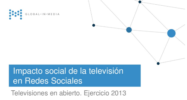 television-redeSociales